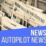 Newsomatic v2.3.6.1 – Automatic News Post Generator