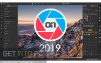ON1 Photo RAW 2019 Free Download-GetintoPC.com