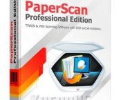 ORPALIS PaperScan Professional 3.0.80 Full + Portable