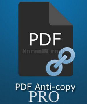 PDF Anti-Copy Pro Download
