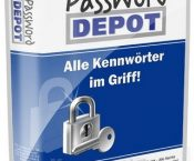 Password Depot 12.0.4 Free Download [Latest]