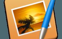 1Password 7 2 5 | Cmacapps - MAC Download Here!