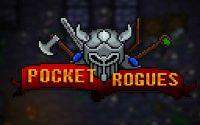 Pocket Rogues Mod
