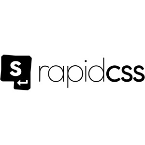Rapid CSS Editor 2018 Free Download