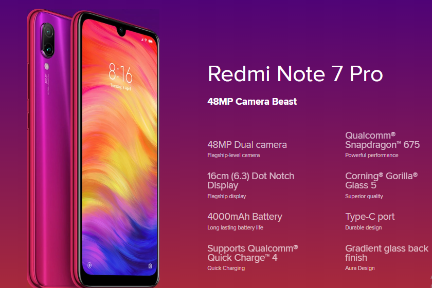"Review redmi note 7 pro ""class ="" wp-image-20279 ""width ="" 592 ""height ="" 3396"