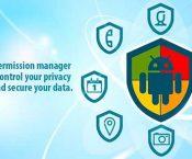 Revo App Permission Manager Mod