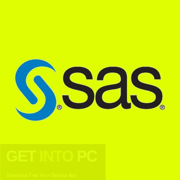 SAS 9.4 M3 Free Download