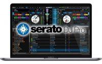 Serato DJ Pro 2.1.1 Build 25 Free Download [Latest]