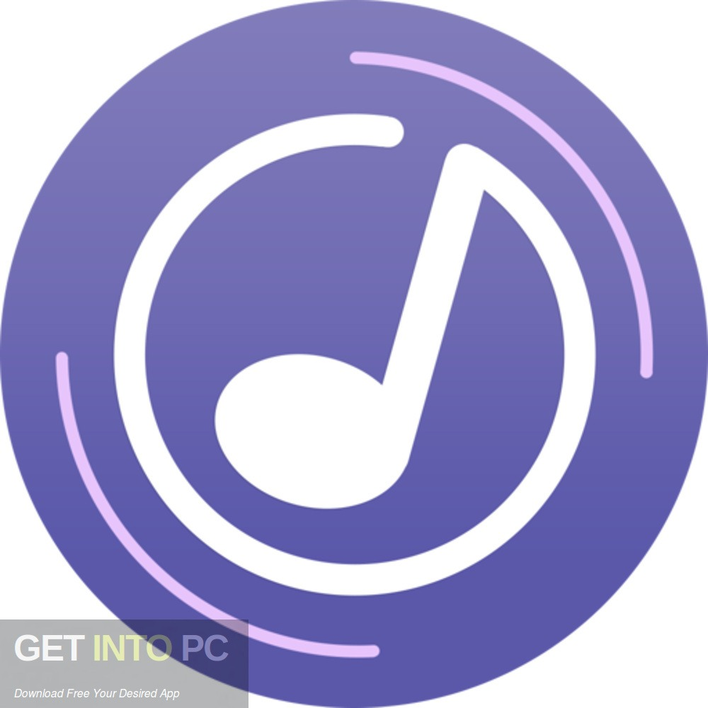 Sidify Apple Music Converter for Mac Free Download - GetintoPC.com