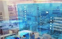 Siemens SIMATIC STEP 7 Pro & WinCC Professional 15.1 Free Download-GetintoPC.com