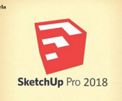 SketchUp Portable Version Download Free