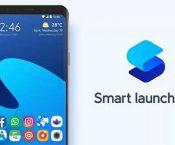 Smart Launcher 5 Pro