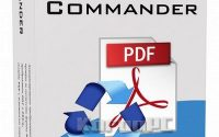 Solid Commander 10.0.9202.3368 Free Download