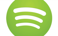 Spotify Music v8.4.94.817 Final Mod APK [Latest]