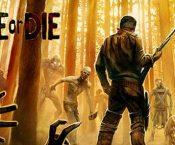 Live or die: survival