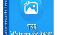 TSR Watermark Image Pro 3.6.0.5 + Portable [Latest]