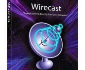 Telestream Wirecast Free Download 12.0.1