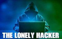 Lone hacker