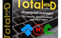 TotalD Pro 1.5.7 Free Download + Portable