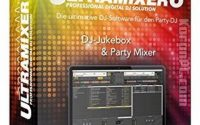 UltraMixer 6.1.3 Pro Entertain Free Download