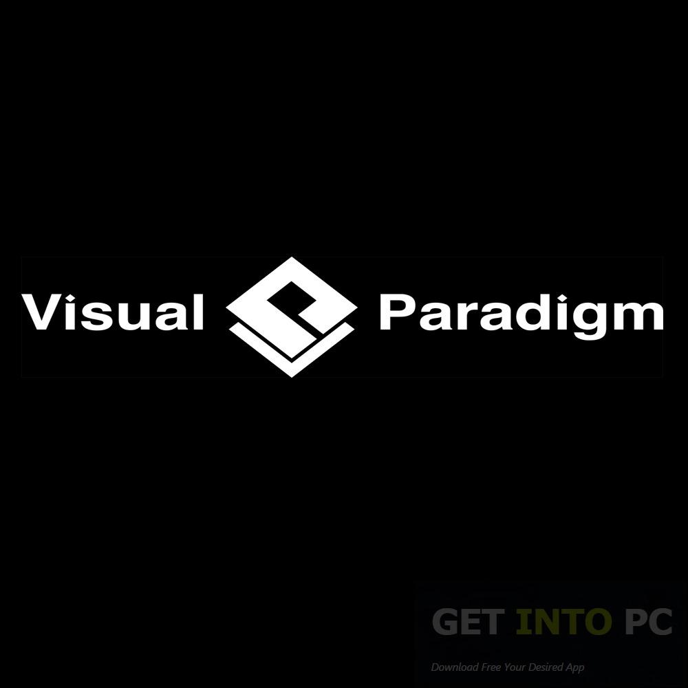 Visual Paradigm Suite 5 Free Download