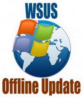 WSUS Offline Update Free Download