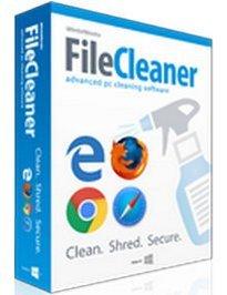 WebMinds FileCleaner Download full