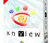 XnView 2.48 Free Download + Portable