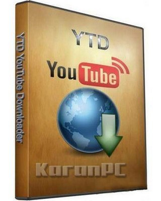 Full YouTube Downloader Download