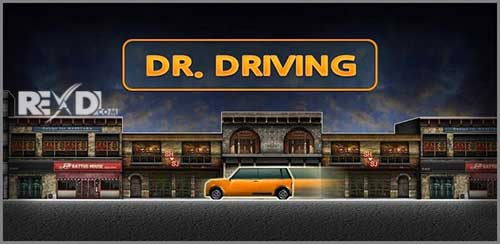 Driving doctor