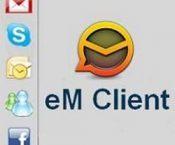 eM Client Pro 7.2.34959.0 Free Download