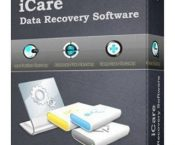 iCare Data Recovery Pro 8.2.0.4 + Portable [Latest]
