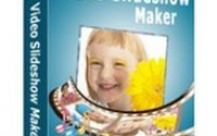 iPixSoft Video Slideshow Maker Deluxe 4.2.0.0 + Templates