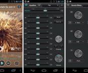 jetAudio Music Player + EQ Plus
