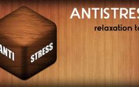 Antistress - toys for relaxation