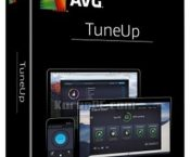 AVG TuneUp Free Download 19.1.840 [2019]