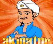 Akinator the Genie Android thumb
