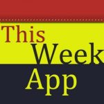 Android Apps Weekly Pack #1 [Latest]