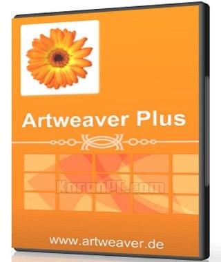Download Artweaver Plus Full