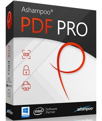 Download Ashampoo PDF Pro in full.