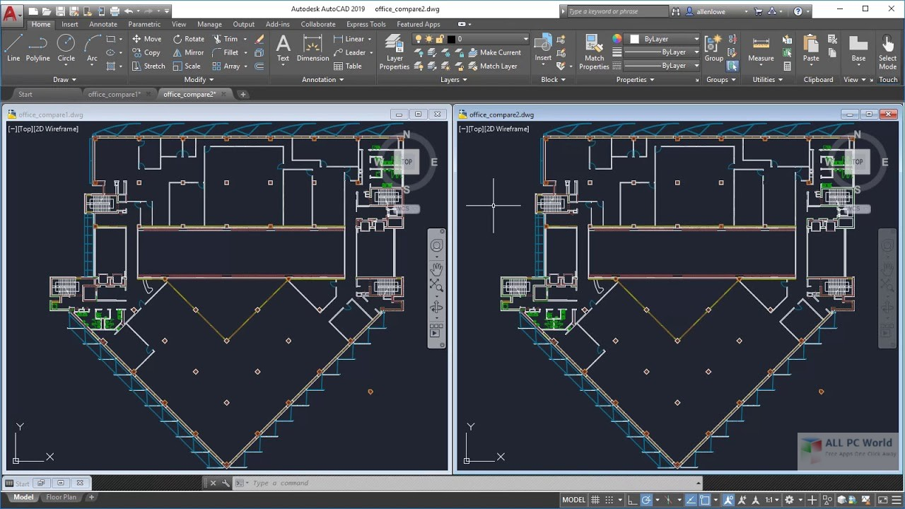 Autodesk AutoCAD Electrical 2020 Free Download