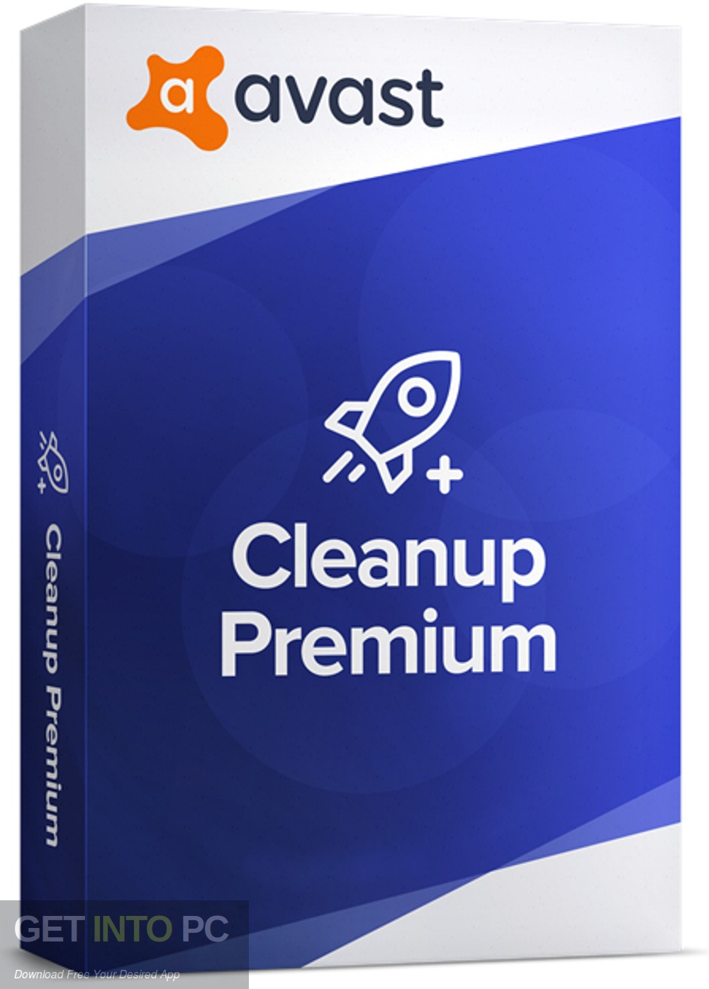 Avast Cleanup Premium 2018 Free Software for Download - GetInto.com