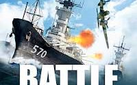 Battle of Warships Android thumb