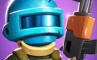 Battlelands Royale Android thumb