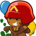 Bloons TD Battles Android thumb