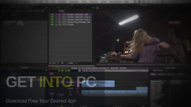BorisFX Genarts Sapphire 2019 for After Effects Premiere OFX Standalone Installer Download-GetintoPC.com