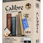 Calibre Free Download 3.41.3 + Portable