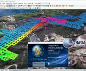 Chasm Consulting VentSim Premium Design 5.1 Free Download