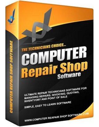 Download computer repair program
