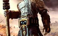 dawn-of-titans-android-thumb